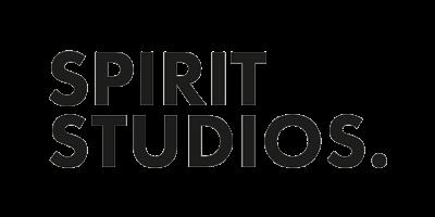 Spirit Studios